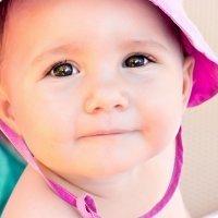 Los nombres del verano para tu bebé