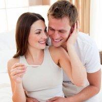 10 consejos para quedar embarazada