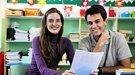 Las reuniones de padres de Educación Infantil