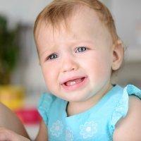 El umbral del dolor de los niños