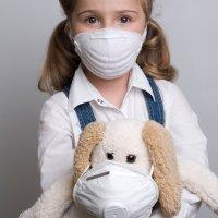 Aumenta la alergia de los niños a los ácaros del polvo