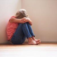 El abuso sexual a niños tiene un cómplice, el silencio