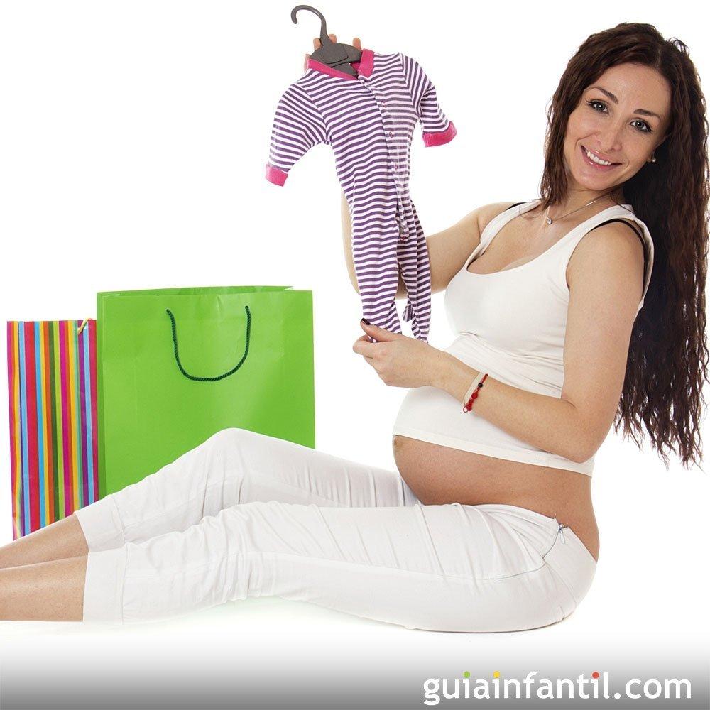 Lista De Cosas Para Bebes Recien Nacidos.La Lista Del Bebe Que Cosas Hacen Falta Para El Recien Nacido
