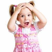 Los nombres más raros para niños y niñas