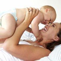 5 claves para cuidar y mimar a tu bebé