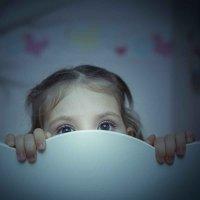 ¿Tu hijo tiene miedo? Ayúdale a superarlos