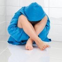 Mojar la cama es el peor trauma para un niño