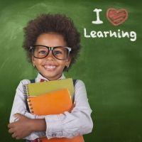 Juegos en inglés para que los niños aprendan un segundo idioma