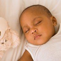 Cuánto cuesta un bebé durante su primer año de vida