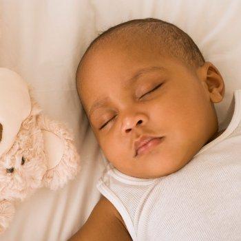 Cu nto cuesta un beb durante su primer a o de vida for Cuanto cuesta un segway