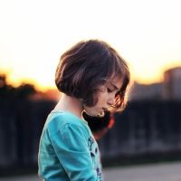 1 de cada 10 niños sufre trastornos mentales