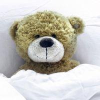 Dormir con los padres puede llevar al bebé a una muerte súbita