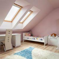 Feng shui. Una habitación ideal para los niños