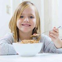 ¿Qué esconden los zumos, los cereales y los productos light?