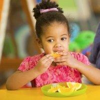 Cuanto antes los niños aprendan a cuidarse, mejor