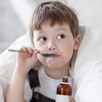 30 medicamentos esenciales para salvar madres y bebés