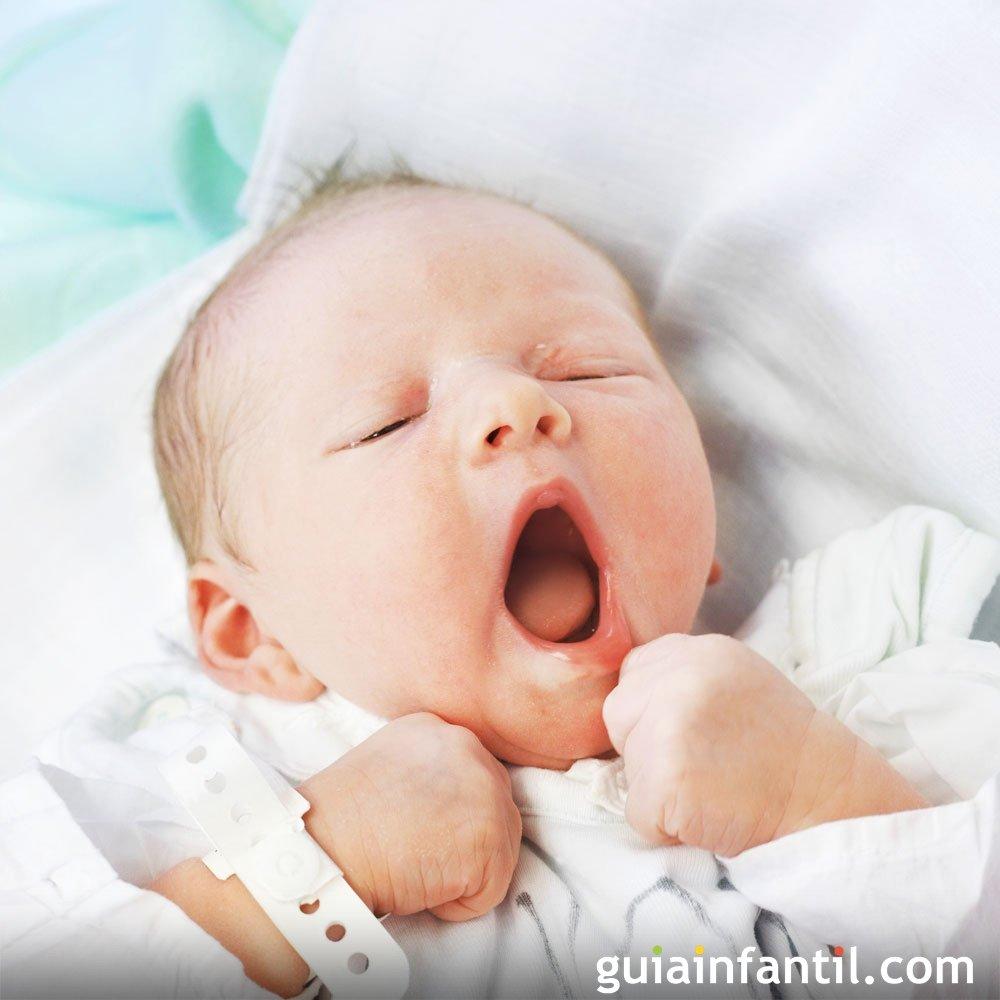 2eb72f1cb Cómo se evita que confundan a tu bebé en el hospital
