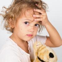 El sarampión se multiplica por ideología o dejadez de los padres