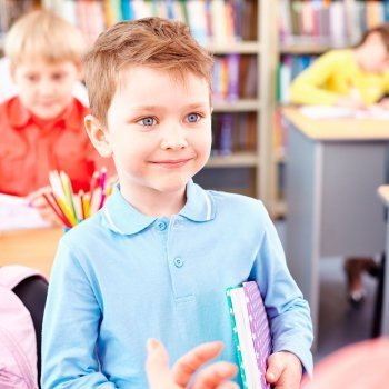 La agenda escolar: un truco para la vuelta al cole