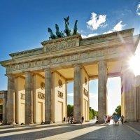 Vivencias de una mamá española en Alemania