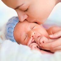 Beneficios de la estimulación temprana en bebés prematuros