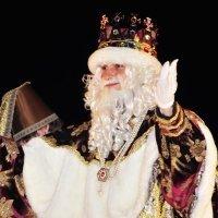 Consejos para ver la Cabalgata de Reyes con los niños