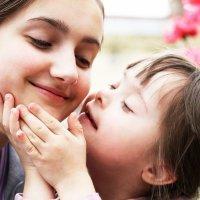 La sensibilidad de los niños con Síndrome de Down