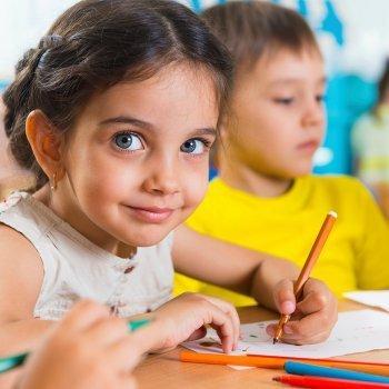 Día Mundial de la Educación. 1 de Abril