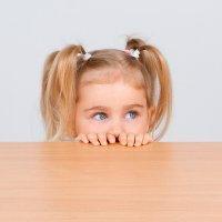 ¿Tienen los niños y los bebés un sexto sentido?