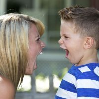 Por qué los niños respondones tendrán más éxito