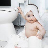 7 errores de higiene en el cuarto de baño que ponen en riesgo la salud familiar