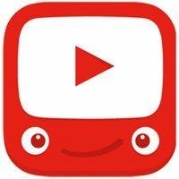 ¡Youtube Kids llega a España! Sigue a Guiainfantil en la aplicación