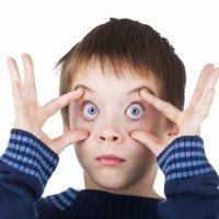 Dormir menos de 5 horas afecta a la memoria de niños y padres