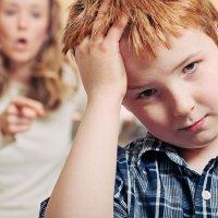 Padres muy estrictos convierten a sus hijos en mentirosos