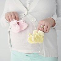 Por qué esperar hasta la semana 37 en embarazos gemelares