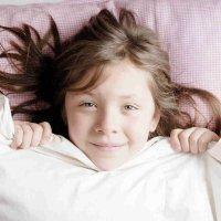 Consejos para retomar la rutina del sueño en la vuelta al colegio