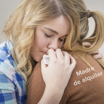 Se alquila madre: el nuevo negocio de madres sustitutivas