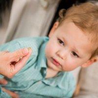 Mitos de la homeopatía para niños