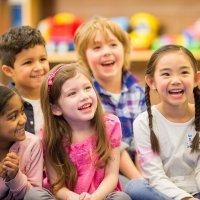 La escuela libre, una alternativa a la educación rígida