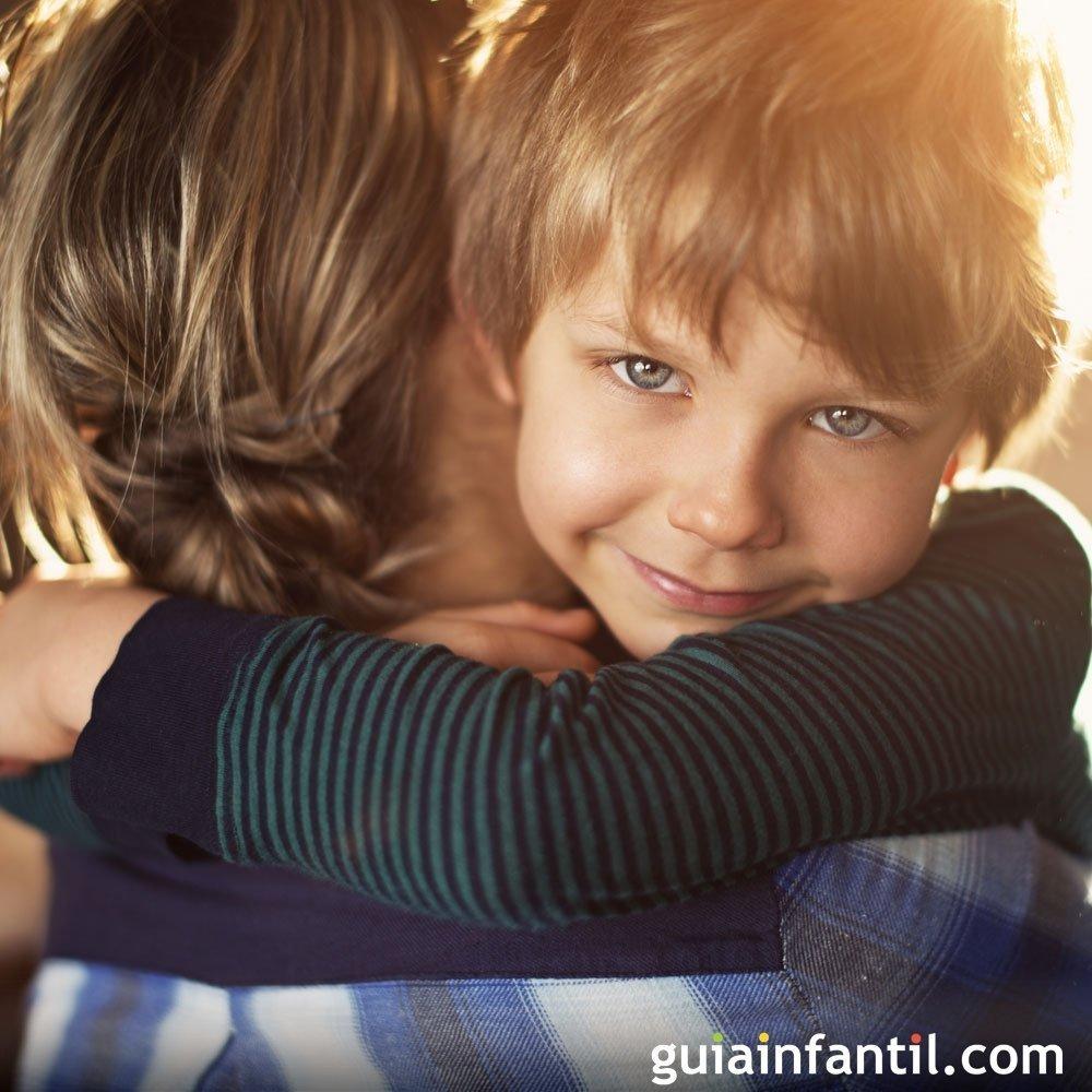 Los Padres También Tenemos Que Pedir Perdón A Los Hijos