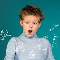 ¿Para qué sirven las matemáticas? Respuestas a la gran pregunta