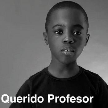 Niños con TDAH explican a sus profesores cómo se sienten en clase