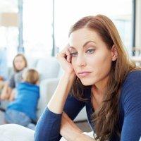 Tu hijo no es hiperactivo: tú eres hiperpasivo