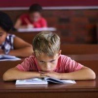 Juicio a la educación actual de los niños