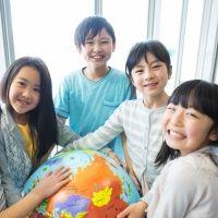 Cómo logran los japoneses que los niños sean tan educados