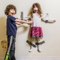 10 cosas que sólo entienden los hermanos