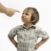 Cuando nada funciona para mejorar la mala conducta de los hijos
