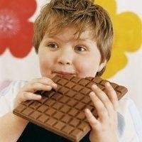Nutrición familiar: el azúcar mata más que el hambre