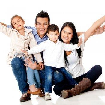5 ideas clave para que los padres logremos lo que nos proponemos
