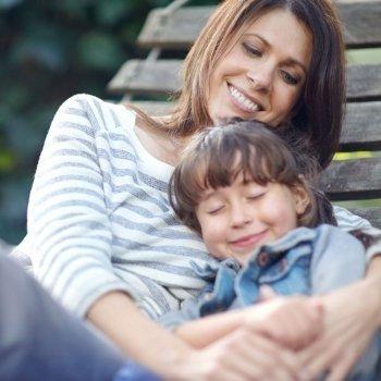 4 mantras para educar a nuestros hijos